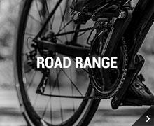 Shimano road range