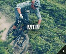 MTB Haibike