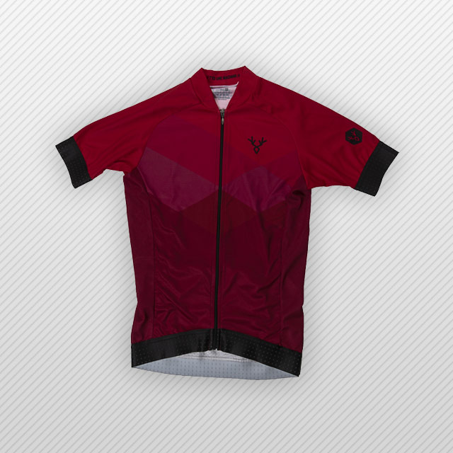 Guide d'achat maillot velo