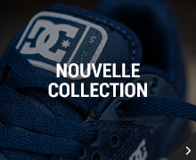 DC Schoes