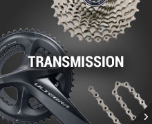 Route Transmission