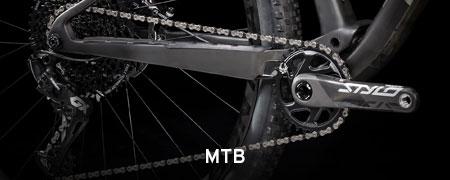 componenti mtb