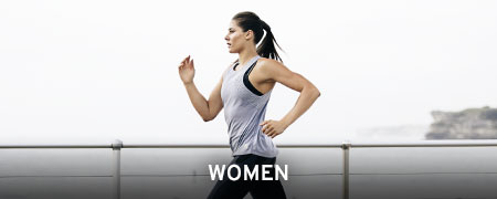 Running Clothing Women