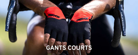 Five Gloves