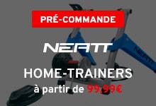 Home-Trainers Neatt