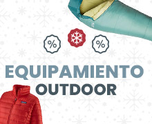 Rayon Outdoor