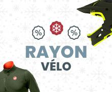 Rayon Vélo
