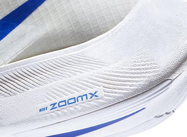 chaussures-running-nike-vaporfly