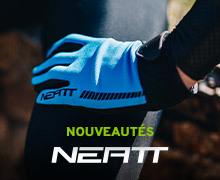 Neatt