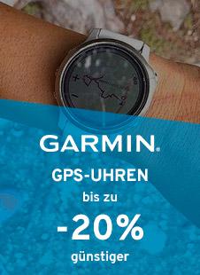 -20% Garmin