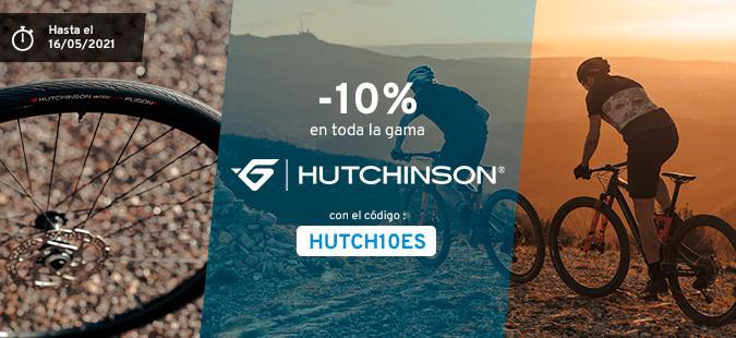 -10% hutchinson