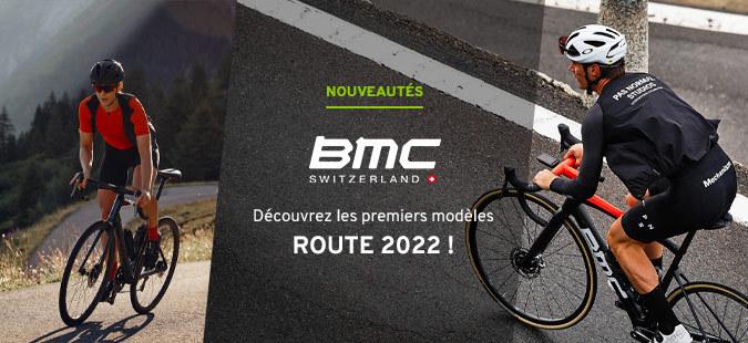 BMC 2022