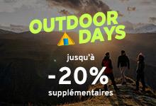 Outdoor Days