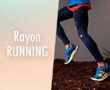 Soldes Running #2