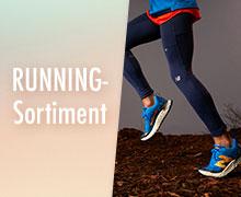 Sale Running