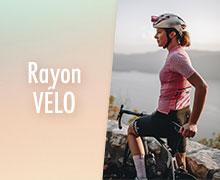 Soldes Vélo