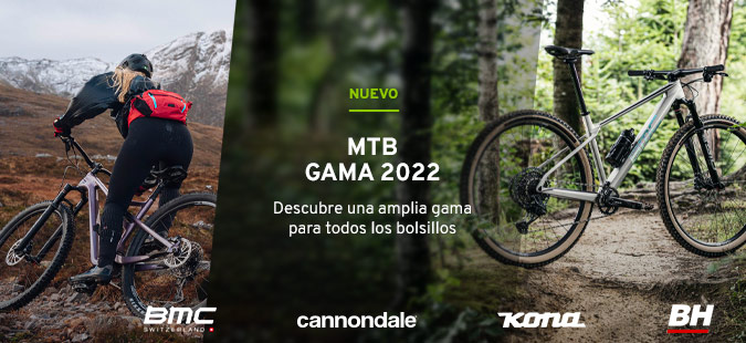 MTB 2022