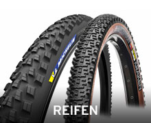 MTB Reifen