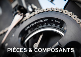 composants transmission