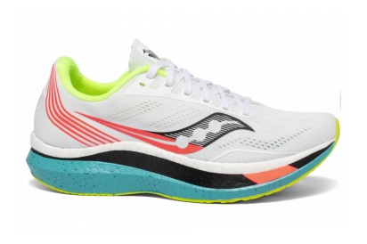 Comparatif chaussures running carbone