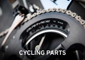 cycling parts
