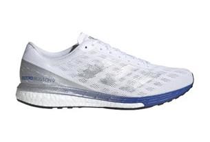 Test Adidas Boston 9