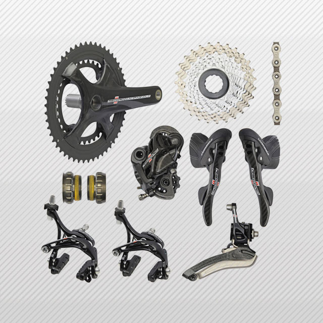 groupe-campagnolo