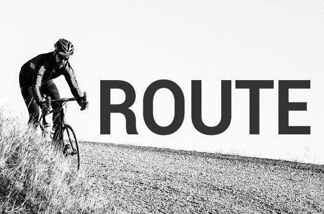 Comment choisir son vélo de route