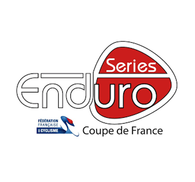 Enduro Series