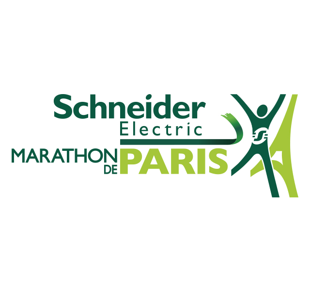 Schneider Electric Paris Marathon