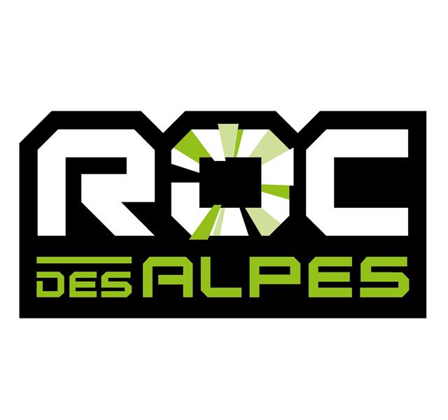 Roc des Alpes 2017